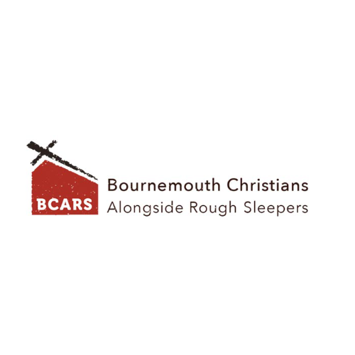 Beliefs in Action - Bournemouth Christians Alongside Rough Sleepers
