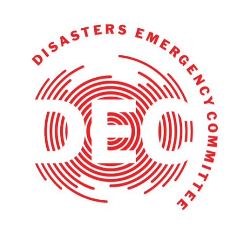 Beliefs in Action - Disasters Emergency Committee