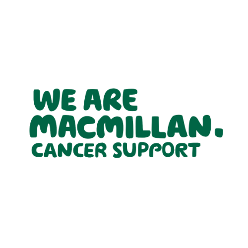 Beliefs in Action - Macmillan Cancer Support