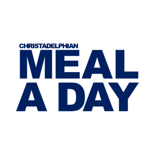Beliefs in Action - Meal a Day