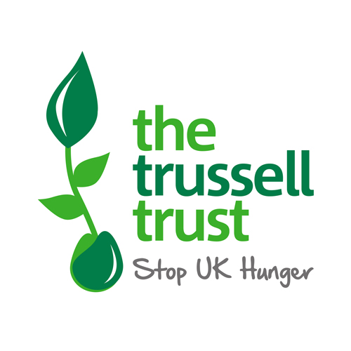 Beliefs in Action - The Trussell Trust